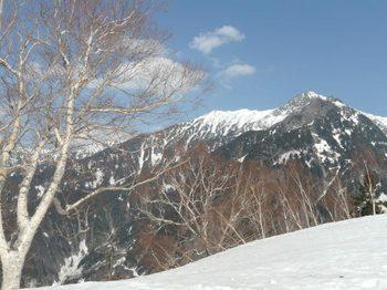 蓮華岳-スバリ岳663.jpg
